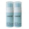 Laneige Original Essence White Plus Renew 10ml (2ชิ้น)