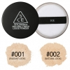 3CE Stylenanda Natural Finish Loose Powder 20g [002:Natural Look]