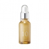It's Skin Power 10 Formula CO Effector 30ml