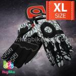 04 ลายขาวดำ Size XL