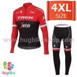 Size 4XL (Pre-order)