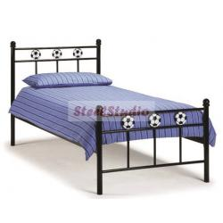เตียงเหล็ก งานโปรเจค รุ่น SS-18