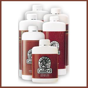มิสทิน ท็อป คันทรี่ แป้งหอมโรยตัว Mistine Top Country Perfumed Talc