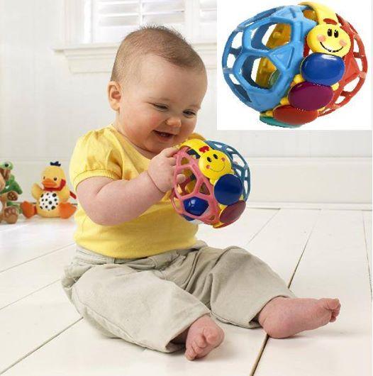 Bendy Ball ลักษณะคล้ายกับ โอปอล