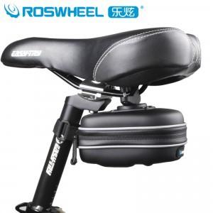 กระเป๋าจักรยาน ติดใต้อาน รุ่น Roswheel 13875