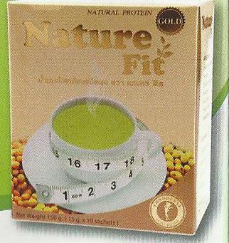 Naturefit