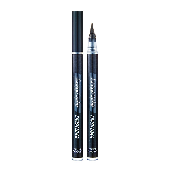 Etude House Drawing Show Easygraphy Brush Liner [No.1]