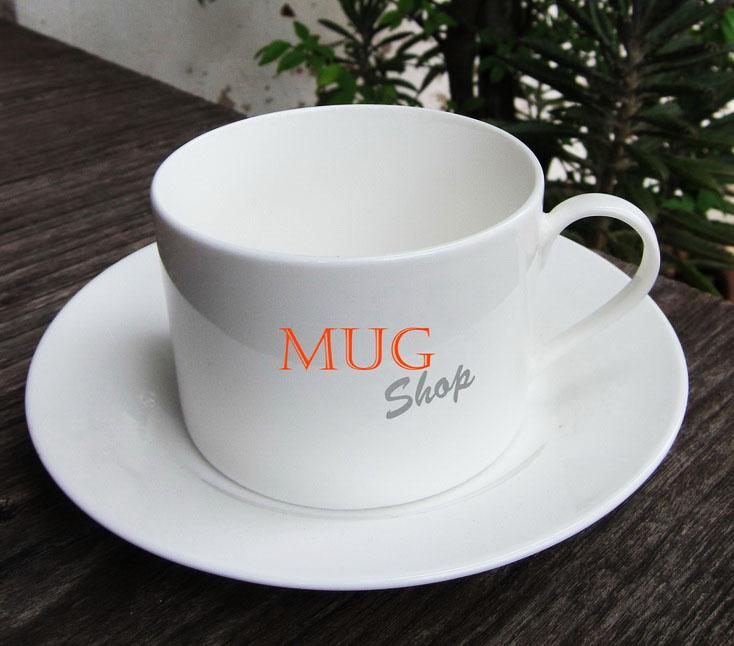 แก้วกาแฟ Cup004