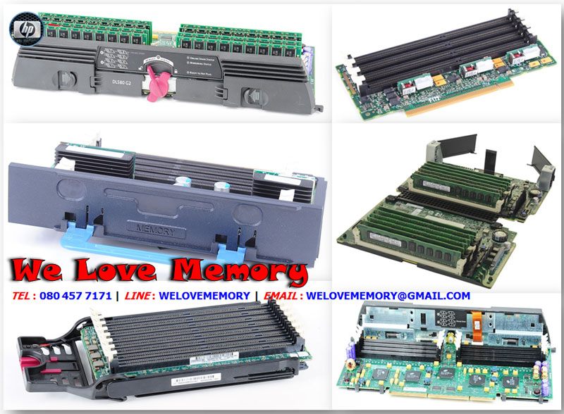 305377-001 HP PCI Backplane Board Business PC D530 SFF D538 Workstation