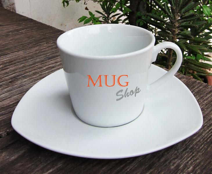 แก้วกาแฟ Cup003