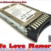 81Y9670 IBM 300GB 15K RPM SAS 6GBPS 2.5INC SFF HS HOT-SWAP W/TRAY HDD