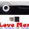 AMP13AP Targus Laser Presentation Remote