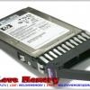 353044-001 [ขาย จำหน่าย ราคา] HP 250GB 7.2K Rpm 2.5inch SATA Server Hard Disk Drive