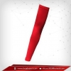 ปลอกแขน Armsleeves สีแดง