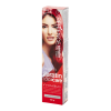HL333 สีไฮไลท์ เชอรี่พิงค์ Cherry Pink Highlight / Dcash Experinence Keratin Color Cream 100g.