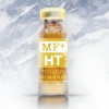 MF+ Thymus HT 500mg (PURE) (Swiss) Immune-Boosting Properties By Providing Support And Enhancement To The Thymus Gland ขนาดบรรจุ 4ml x 10 Vials