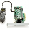 462862-B21 HP Smart Array P410/256 Controller