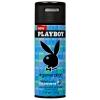 เพลย์บอย #เจเนอเรชั่น ดิโอแรนท์ บอดี้เสปรย์ สเปรย์ระงับกลิ่นกาย 150มล. (Playboy #Generation Deodorant Body Spray 150ml)