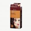 เบอริน่า อีสซี่ คัลเลอร์ แชมพู S3 สีน้ำตาลเข้มเชสนัท Dark Chestnut Brown / Berina Issy color shampoo (แชมพูเปลี่ยนสีผม ปิดผมขาว ไร้แอมโมเนีย)