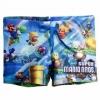 H&M : กางเกงว่ายน้ำเด็กชาย พิมพ์ลาย Super Mario Size : 1-2y / 4-6y / 6-8y / 8-10y / 10-12y / 12-14y