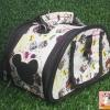 กระเป๋าสะพายชูก้าร์ทรงแข็ง ใหญ่015