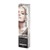 WH0099 สีขาว White / Dcash Experinence Keratin Color Cream 100g.
