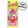 Little Trees กลิ่น Wild Cherry