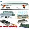 EMC 005042630 [ขาย จำหน่าย ราคา] EMC Control Card Module