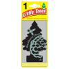 Little Trees กลิ่น Blackberry clove