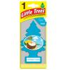 Little Trees กลิ่น Caribbean Colada