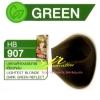 ครีมเปลี่ยนสีผม ดีแคช มาสเตอร์ แมส คัลเลอร์ครีม Dcash Master Mass Color Cream HB 907 บลอนด์ทองประกายเขียวหม่น ( Lightest Blonde Dark Green Reflect) 50 ml.