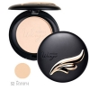 Mistine Wings Extra Cover Super Powder SPF 25PA++ S2 ผิวกลาง