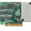3Ware : 9750-4i - 4Port, 6Gb SATA/SAS PCIE 2.0, x8 Low Profile Raid Controller
