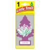 Little Trees กลิ่น Lavender
