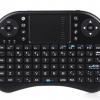 TouchPad Wireless Keyboard