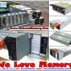 24R2731 IBM 835Watts Hot-Plug Redundant Power Supply for X3400 X3500 X3650