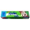 ยาสีฟันสมุนไพร จาเป่า ใหม่ สูตรเย็นซ่า (JIABAO HERBAL TOOTHPASTE) 160 กรัม