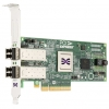 Emulex LightPulse 8Gb/s Dual-Channel Fibre Channel Host Bus Adapter (HBA) - Part ID: LPE12002-M8
