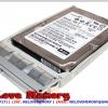 SESX3C11Z 540-7355 [ขาย จำหน่าย ราคา] Sun 146GB 10K Rpm 2.5 SAS Disk Drive | Sun