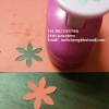 Punch เจาะกระดาษ 2นิ้ว(5cm) รูปดอกไม้6กลีบ