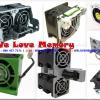 3711601 [ขาย จำหน่าย ราคา] Sun Microsystems Fan Module Assembly RoHS for X2100 Servers