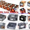 06H1795 [ขาย จำหน่าย ราคา] IBM 80mm Fan (12V/0.29A) PC310 PC350 PC750