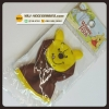 Pooh หุ้มเกียร์ 2 in 1 หมีพูล Knob cover