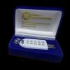 ไฟฉุกเฉิน LED Flash Light With USB 16GB