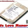 ST900MM0026 [ขาย จำหน่าย ราคา] SEAGATE 900GB 10K 6G SAS 2.5 HDD