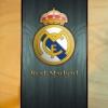 เคสสั่งทำ - ลาย Real Madrid