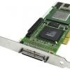 Adaptec 2120S Ultra320 SCSI RAID Storage Controller