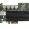 3Ware : 9750-16i4e - 16Port Int, 4Port Ext 6Gb SATA/SAS PCIE 2.0, x8 Low Profile Raid Controller