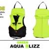 เสื้อชูชีพ Aqua Blizz