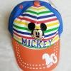 หมวก Micky Mouse